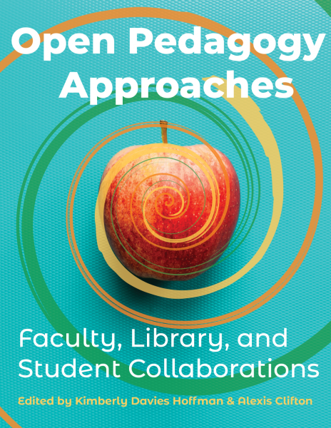 open-pedagogy-cover-1187x1536-1