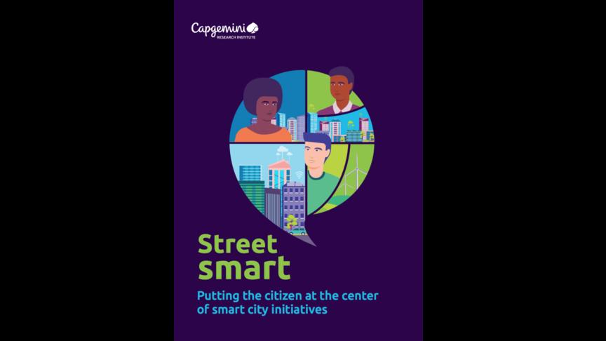 street-smart_hi
