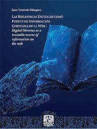 W!nkel- Las bibliotecas digitales como fuente de información confiable en la  web / Digital libraries as a trustable source of information on the web