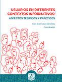 Catálogo de publicaciones IIBI